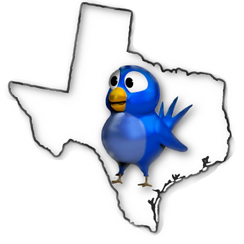 Texas Twitter_edited.png