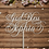 Thumbnail: GodBless Design Cake Topper