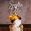Thumbnail: Personalized Name Wedding Cake Topper