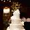 Thumbnail: Personalized Wedding Cake Topper