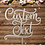 Thumbnail: Custom Design Cake Topper