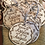 Thumbnail: Best Day Ever Wedding Favor Ornaments