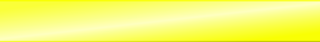 Yellow Strip.png