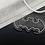 Thumbnail: Adult Face Mask Clip