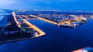 安平港.jpg