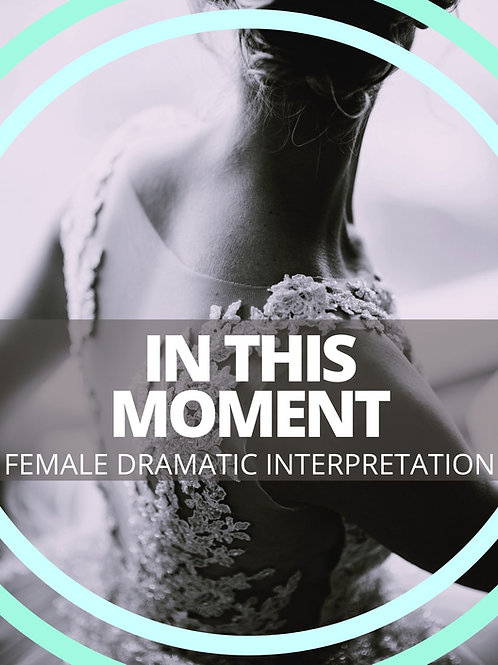Female- In This Moment