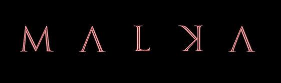 MALKA-logo1_edited.jpg