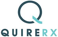QuireRx Logo-02.png