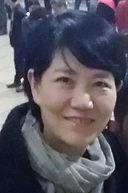 Chung Kyungmi 1_edited.jpg