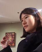 김은영 _인물사진.jpg
