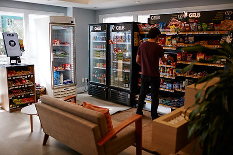 Micromercado_Pueblo.jpeg
