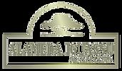 Logo Alameda Iguassu.png