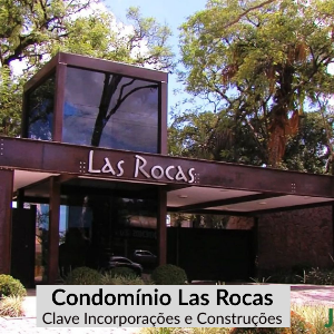 Las_Rocas_300x300 px_Texto2.png