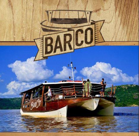 BarCô