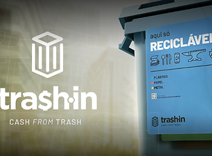 Trashin_1.png