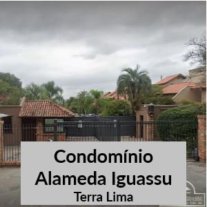 Alameda_Iguasu_300x300 px_Texto.png