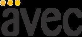 Logo Avec Preto (HQ).png