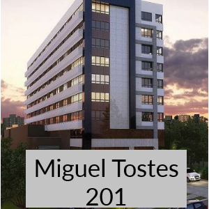 Miguel_tostes_201_texto.png