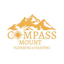 Compass Mount Plumbing & Heating