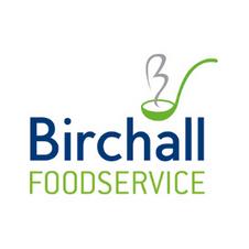 Birchall Food Service
