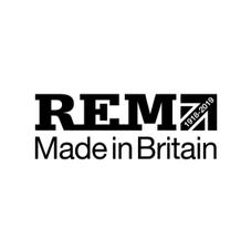 REM UK Limited