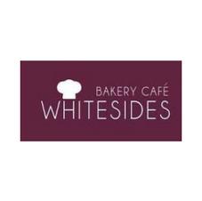 Whitesides Bakery