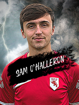 Alex Samizadeh (4).png