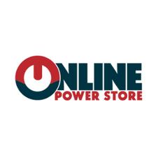Online Power Store