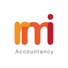 RMI Accountancy