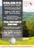 Colne F.C. Annual Golf Day 2021