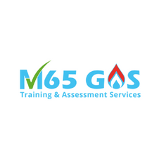 M65 Gas