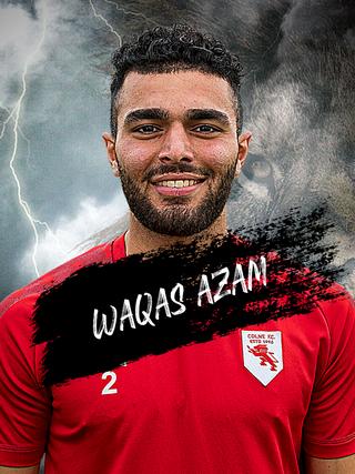 Alex Samizadeh (1).png