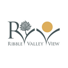 Ribble Valley View