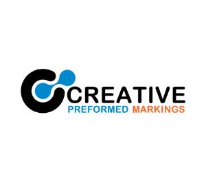Creative Preformed Markings