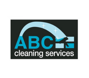 All Bright Cleaning Services NW