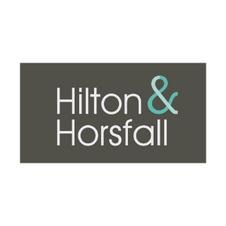 Hilton & Horsfall Estate Agents