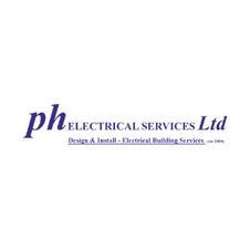 PH Electrical Services Ltd