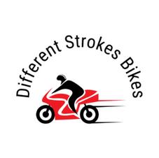 Different Strokes Bikes