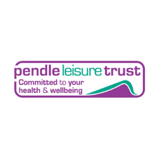 Pendle Leisure Trust