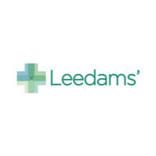 Leedams Pharmacy
