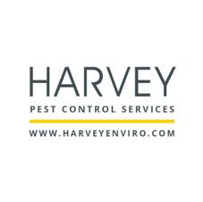 Harvey Environmental