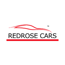 Red Rose Cars