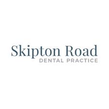 Skipton Road Dental Practice