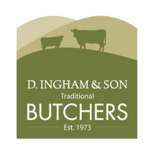 D. Ingham & Son Traditional Butchers