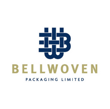 Bellwoven Packaging