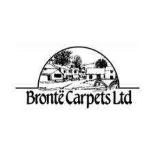 Bronte Carpets Ltd