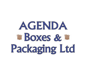 Agenda Boxes & Packaging Ltd
