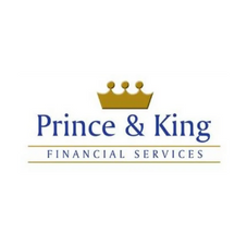 Prince and King Financial Services