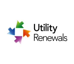 Utility Renewals Ltd