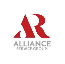 Alliance Service Group